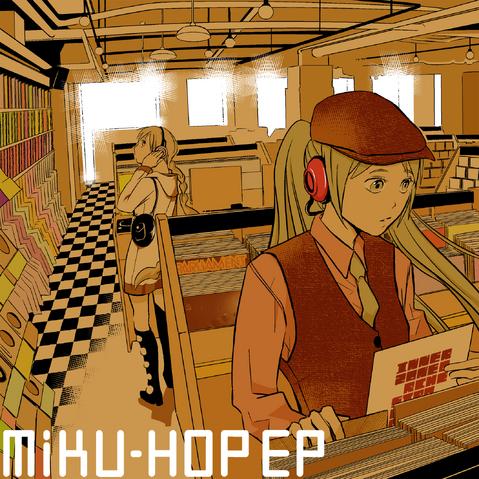 File:MIKU-HOP EP.png