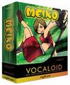 200px Meiko box.png