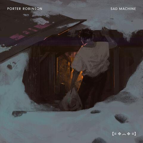 File:Sad Machine.jpg