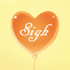 File:Sigh icon.png