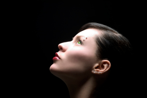File:Beautiful profile by bg knight.jpg