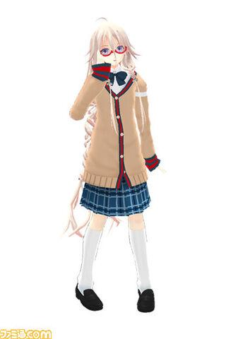 File:IAVTC-Outfit-Bunkei Girl.jpg