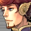 File:Treasure icon tonio.png