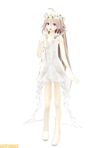 File:IAVTC-Outfit-WeddingDress.jpg