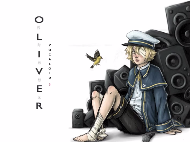 File:Oliverslullaby.png