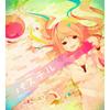 Pastel album