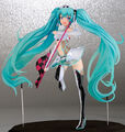 Racing miku 2012 figurine by FREEing.jpg