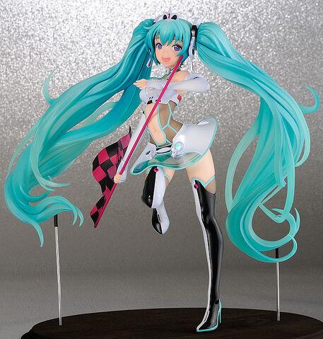 File:Racing miku 2012 figurine by FREEing.jpg
