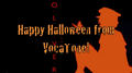 Thumbnail for version as of 03:23, October 24, 2013