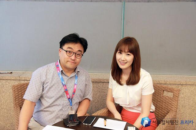 File:SBS Main Staff.jpg