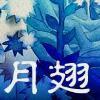 File:Tsukihane Icon.png