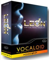File:200px Leon box.png