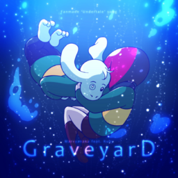 "Image of ""GraveyarD"""
