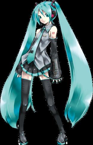 Fichier:Ofclboxart cfm Hatsune Miku-illu.png