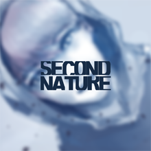 File:Second nature.png
