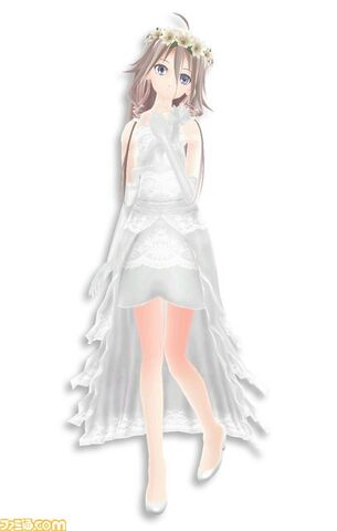 File:IAVT-Costume-Wedding Dress.jpg