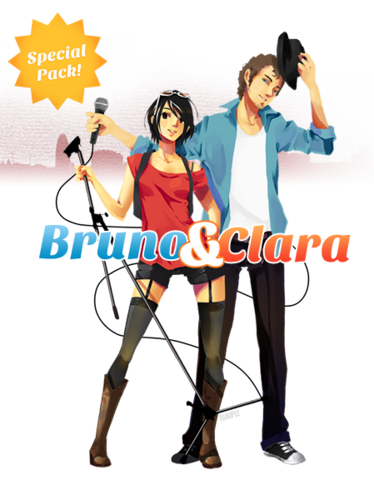File:Bruno clara header.png