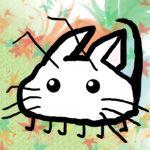 File:Nekomushi-P.jpg