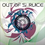File:Out of survice icon.png