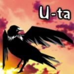 File:Uta-P Avatar.png