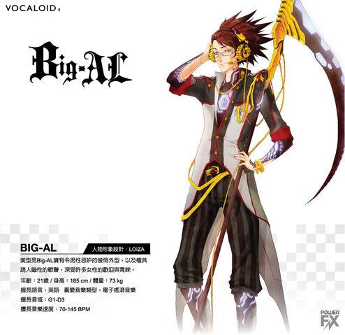 File:Ecapsule bigal-web2-02.jpg