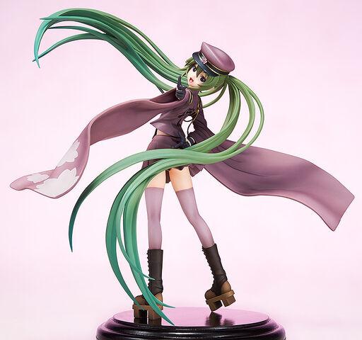 File:Hatsune Miku 1 8 figurine - Senbonzakura.jpg