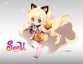 Thumbnail for version as of 19:19, September 21, 2011