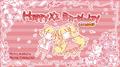HappyX2 Birthday.png