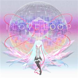 File:Iloveloop.png