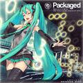Thumbnail for version as of 04:07, September 1, 2011