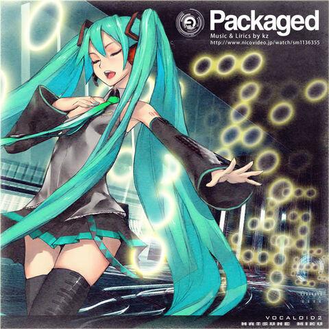 Archivo:Packaged.jpg