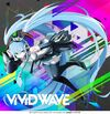 ViVid WAVE - HachioujiP album