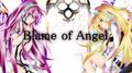 Thumbnail for version as of 17:33, September 20, 2015