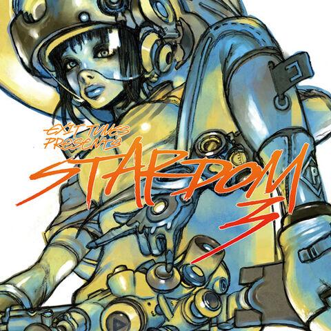 File:EXIT TUNES PRESENTS STARDOM 3 limited.jpg