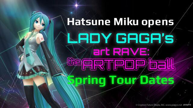 File:Hatsune Miku Artpop Promo Poster.jpg