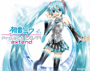 Project-Diva-Extend-500x397