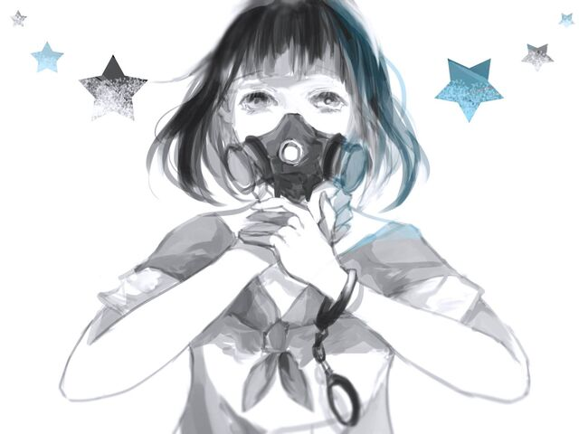 File:Cawer-D - Asthma.jpg