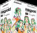 Megpoid V4