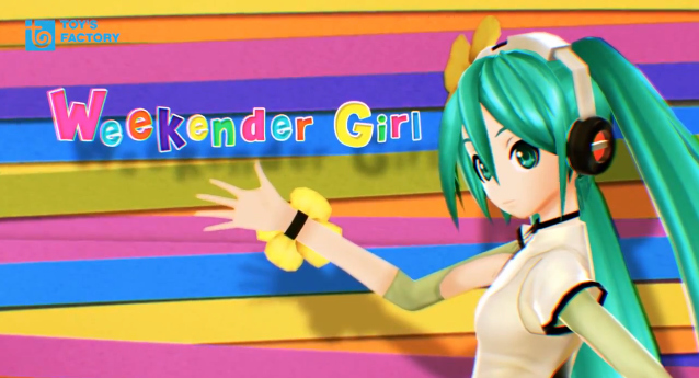 File:Kz ft. Miku - Weekender Girl.jpg