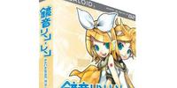 Kagamine Rin/Len/Gallery