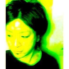 File:Mitsuyasuyanagita.jpg