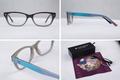 Tianyi glasses.png