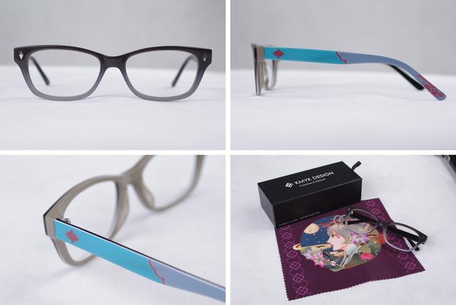 File:Tianyi glasses.png
