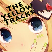 YELLOW TRACKS