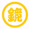 File:Gekokujou Icon.png