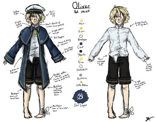 File:Oliver Concept Art.jpg
