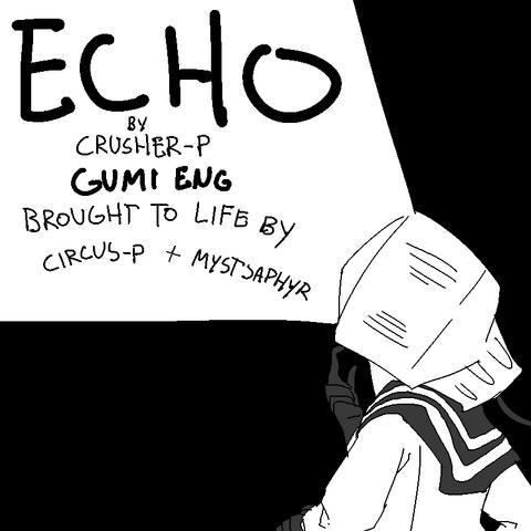 File:Crusher-P - ECHO (2).png