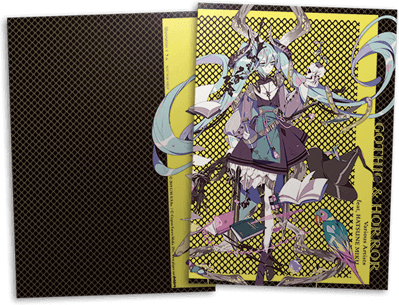 File:Gothichorrorclearfile.png