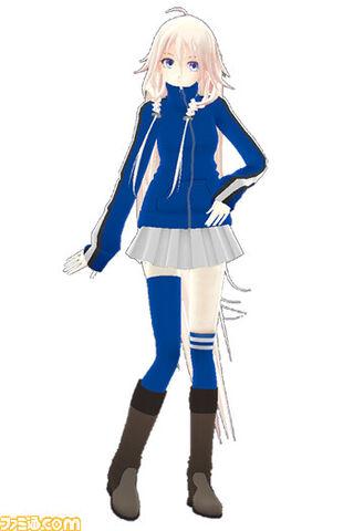 File:IAVTC-Outfit-Jersey.jpg
