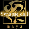 Synapse doll single